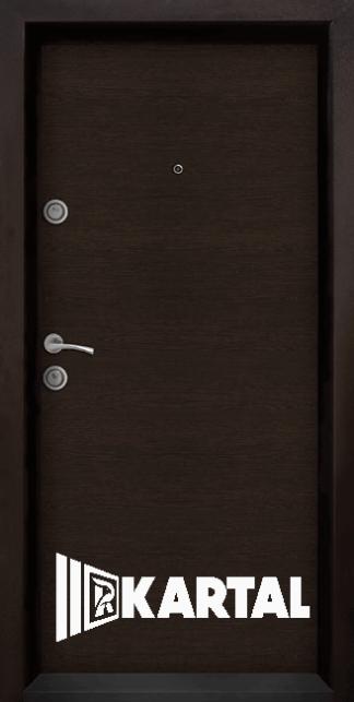 Външна врата модел 403