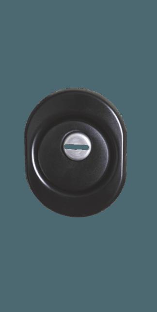 Капачка против разбиване на патрона серия Елеганс модел 902