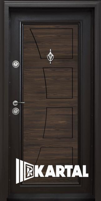 Входна врата модел Т-369