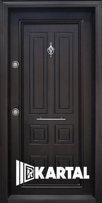 Входна врата модел Т-503