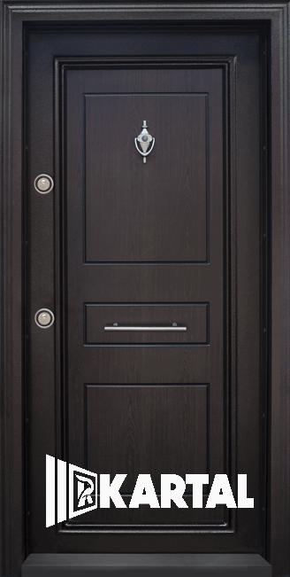 Външна врата модел Т-505