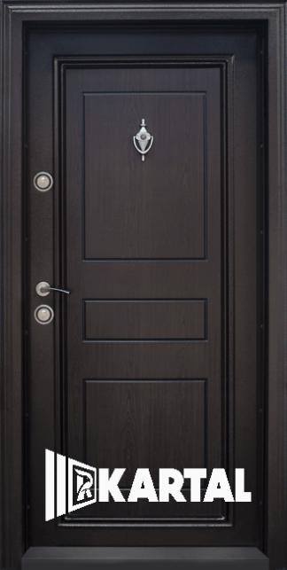 Блиндирана врата модел Т-505