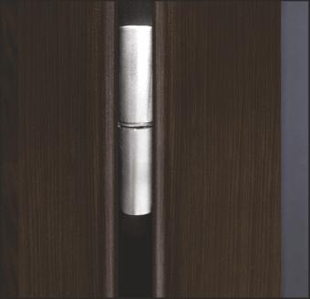 Серия Модерн панта