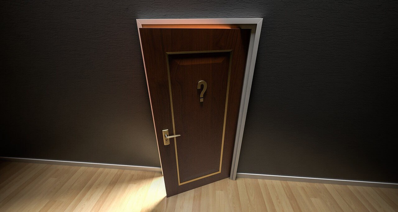 Как да изберем входна врата?